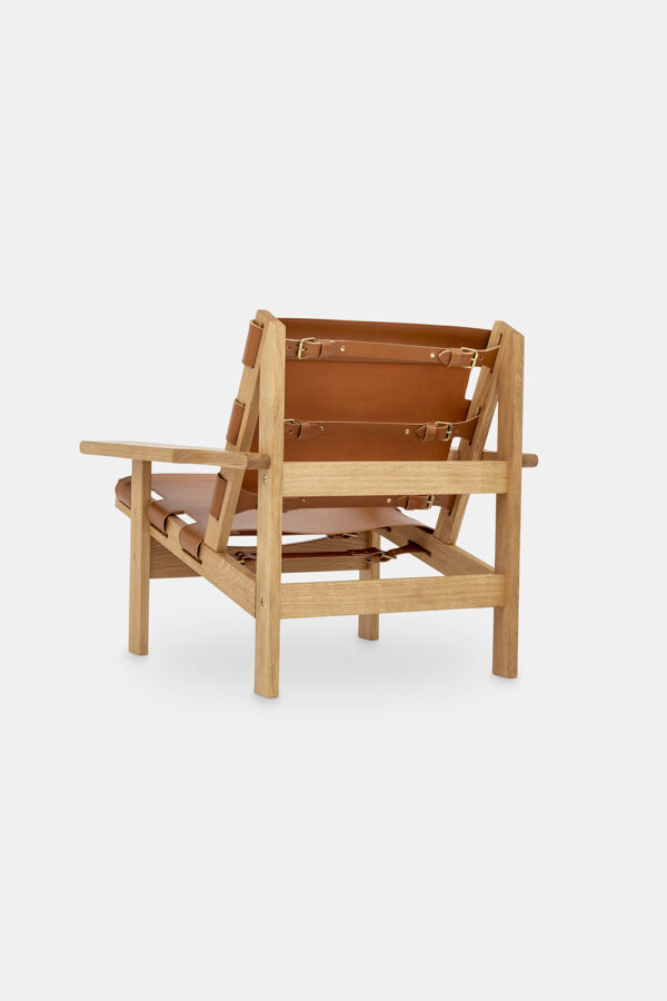 Hunting_chair_oiled_oak_cognac_leather