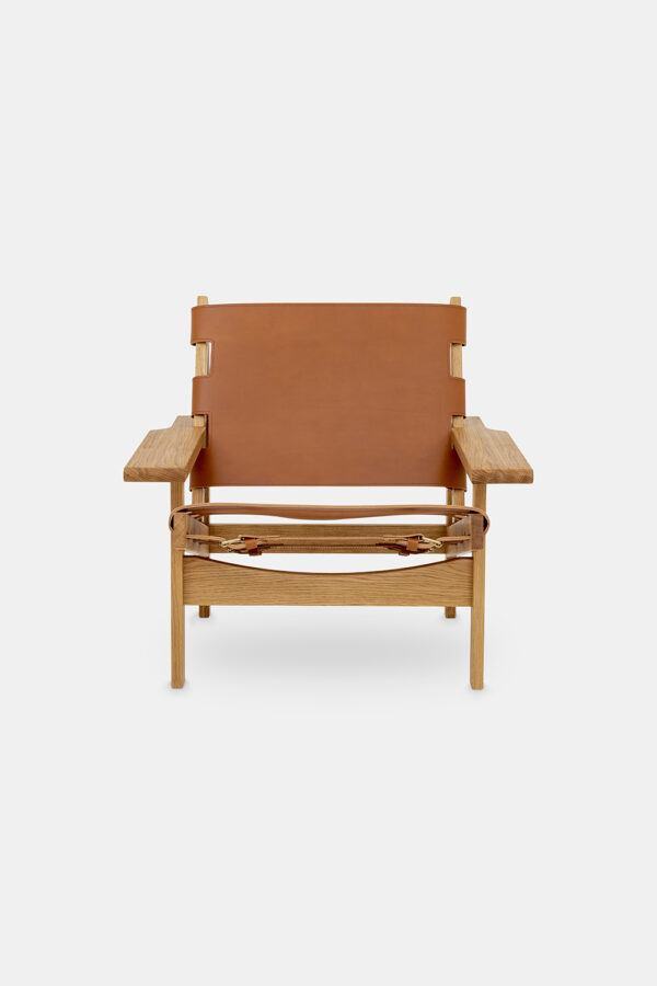 Hunting_chair_oiled_oak_cognac_leather2