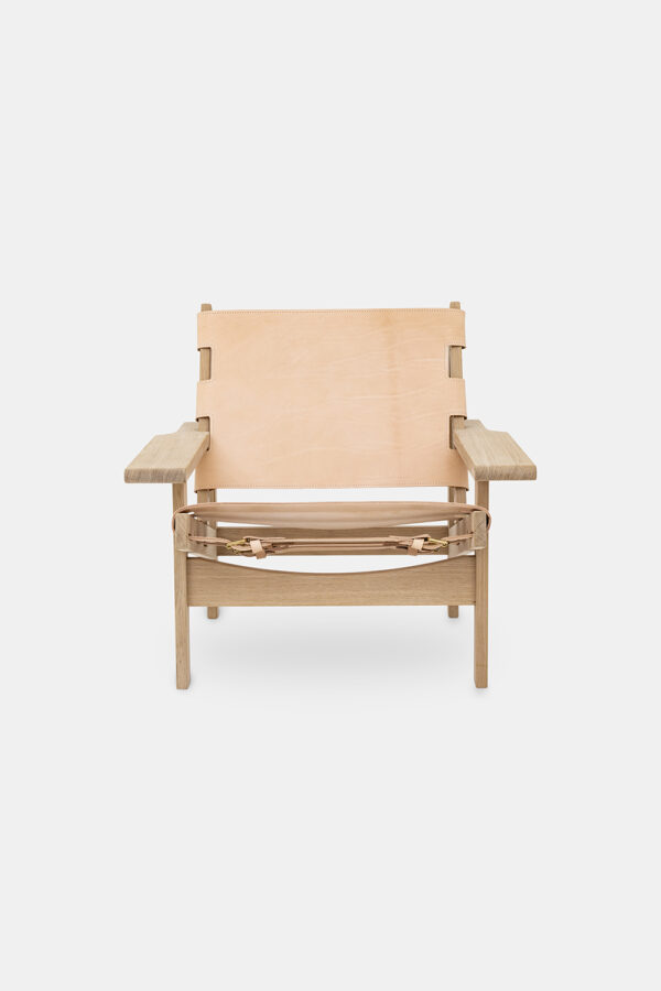 Hunting_chair_soaped_oak_natural_leather