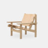 Hunting_chair_soaped_oak_natural_leather2