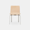 JH_3_chair_natural_leather_steel