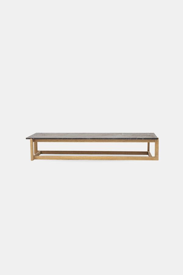 Soaped_oak_grey_marble_Studio_coffee_table