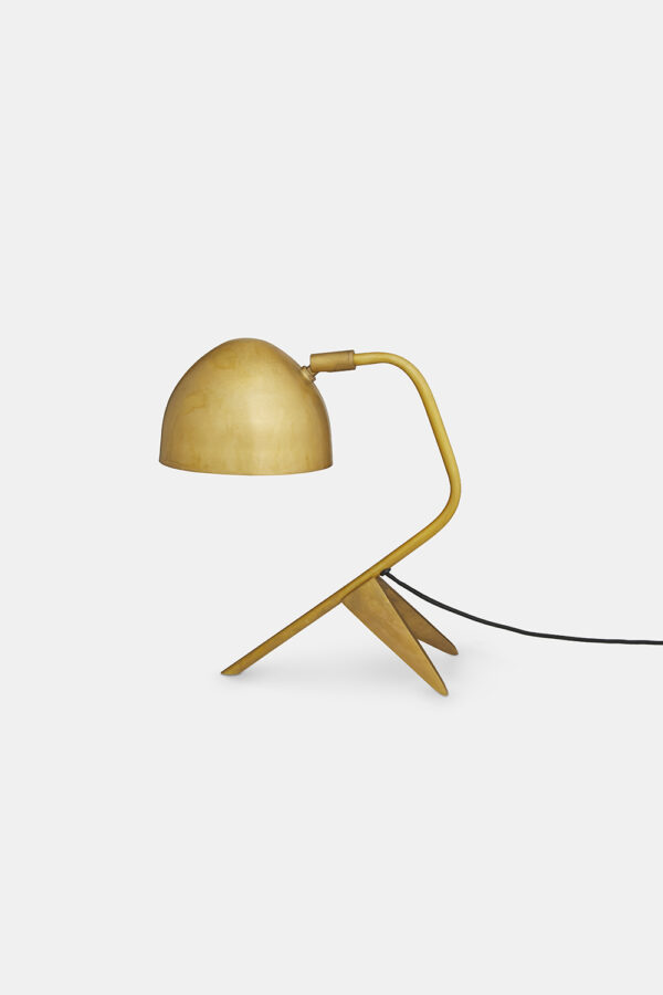 Studio_1_Table_lamp