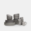 Stoneware_set_for_6_people